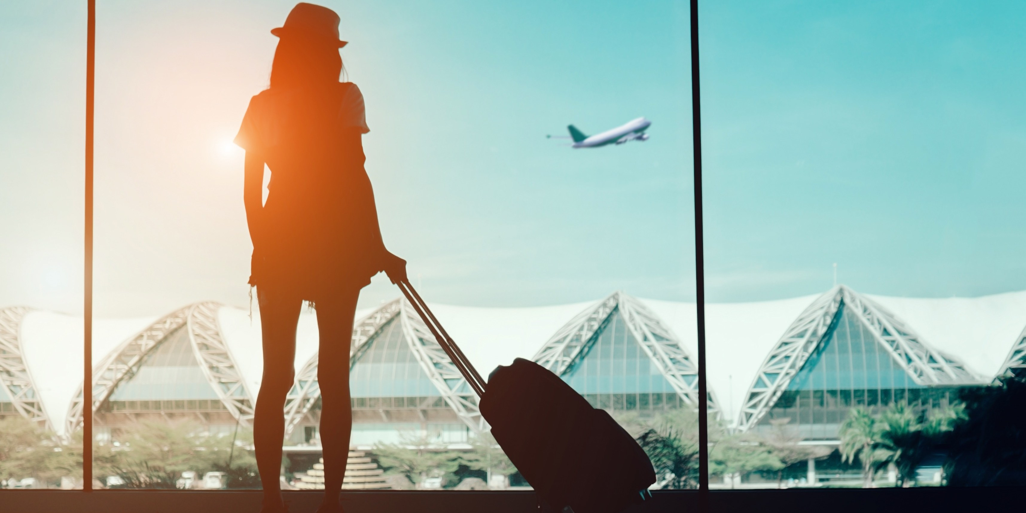 Top Travel Experts Share Their Secrets With You