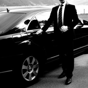 Qualities Of A Good Chauffeur