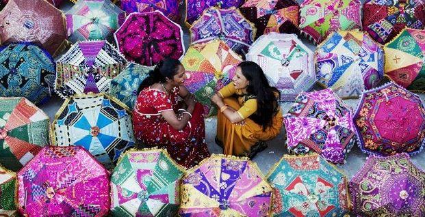 Work In Jaipur