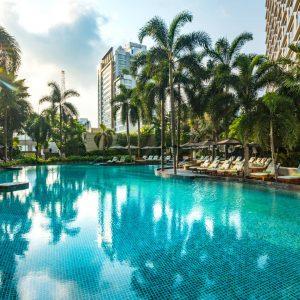 Amazing Things To Do In Bangkok