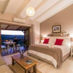 Self-Catering Accommodation