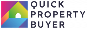 Buy Property