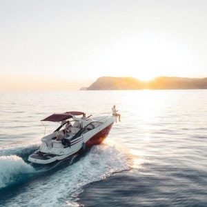 6 Important Things to Consider When Buying Your Own Yacht in Charter