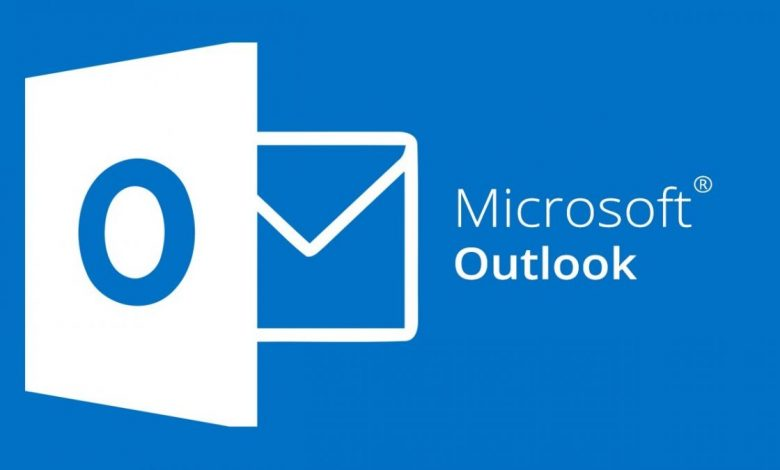 How to fixed [pii_email] Microsoft Outlook Error 2021